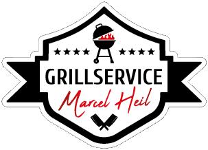 Grillservice